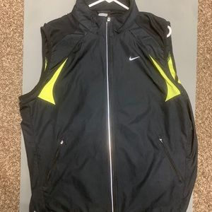 Nike Fit Storm Vest (XL/Like New)
